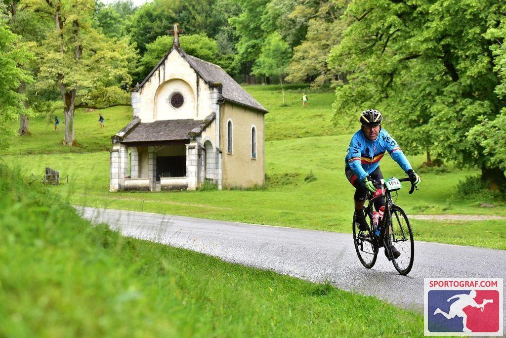 para que sirve la federación de ciclismo