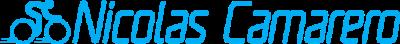 logo_titulo_2
