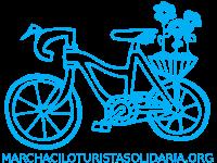 marchacicloturistasolidaria
