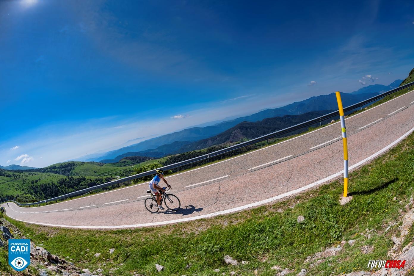 colageno y ciclismo